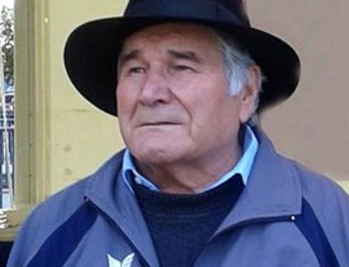 Josip Palada