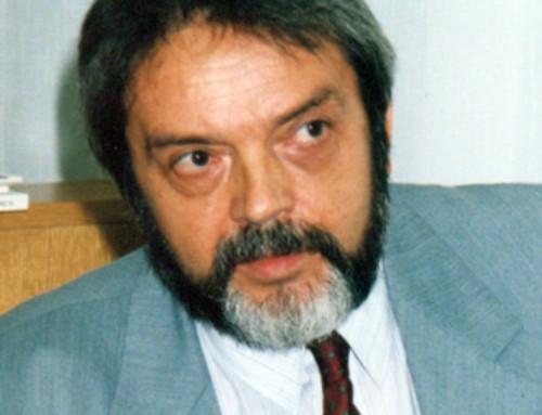 Milan Ilić