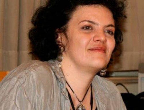 Preminula Milena Benini